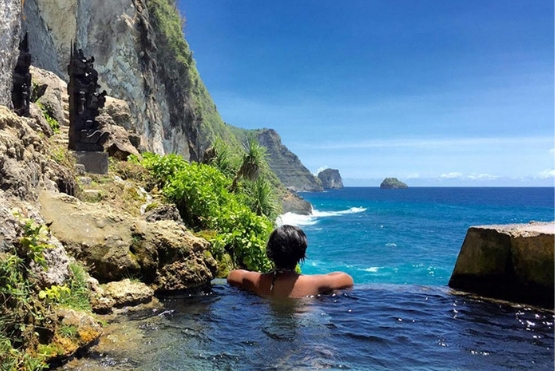 Things To Do | The Mesare Resort, Nusa Penida, Bali
