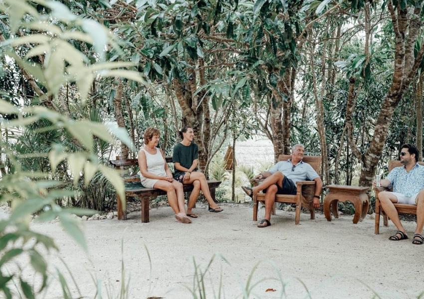 Relax, Nusa Penida, Bali, Nusa Penida
